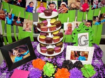 Cupcake Table 3 edited