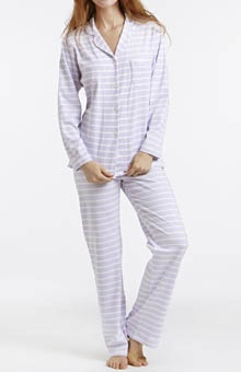 Comfortable Pajamas