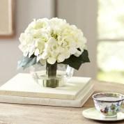 Birch-Lane-Faux-White-Hydrangea-Bloom