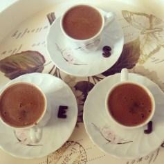 coffee-277792_1280 (2)