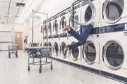 laundry-413688_1280 (2)