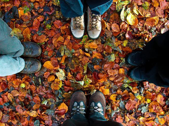 autumn-feet1