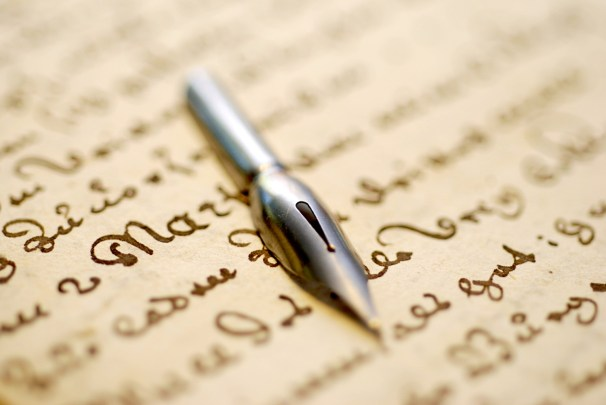 how-to-write-a-letter