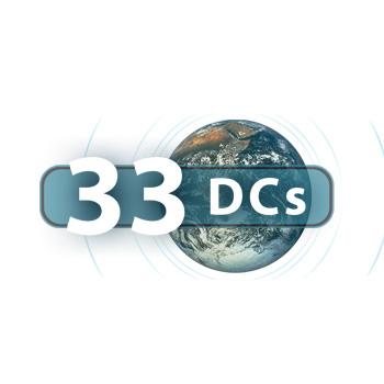 33dcs pediatric chiropractor logo by Purely Pacha