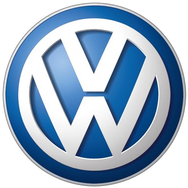 volkswagen represents the finest in German engineering