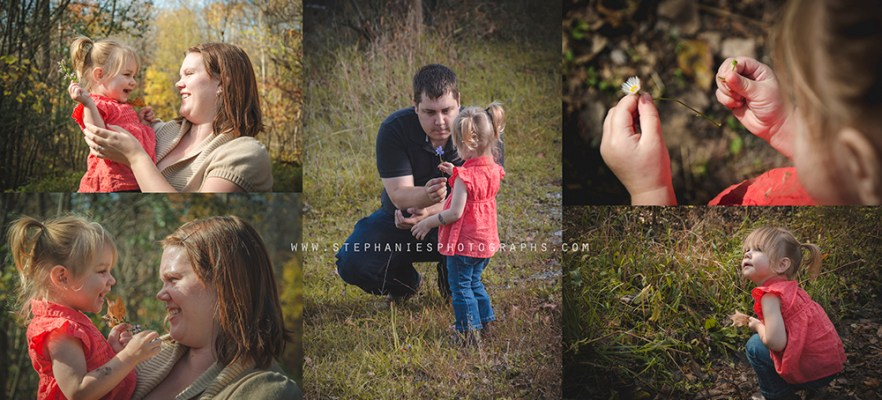fall lifestyle family portrait session changing colours leaves forest lac beauchamps gatineau quebec doula jessica creelman