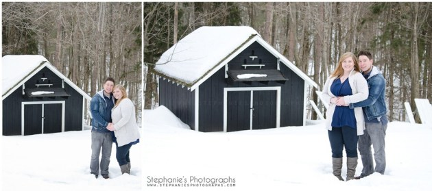 stephaniesphotographs-ottawa-engagement-photographer-gatineau-couple-photographer-BARN-wm