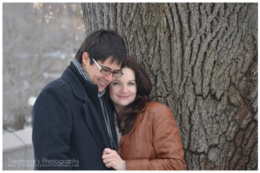 stephaniesphotographs_couple-photos_engagement-portraits_gatineau-ottawa-newborn-photographer_trees-2wm