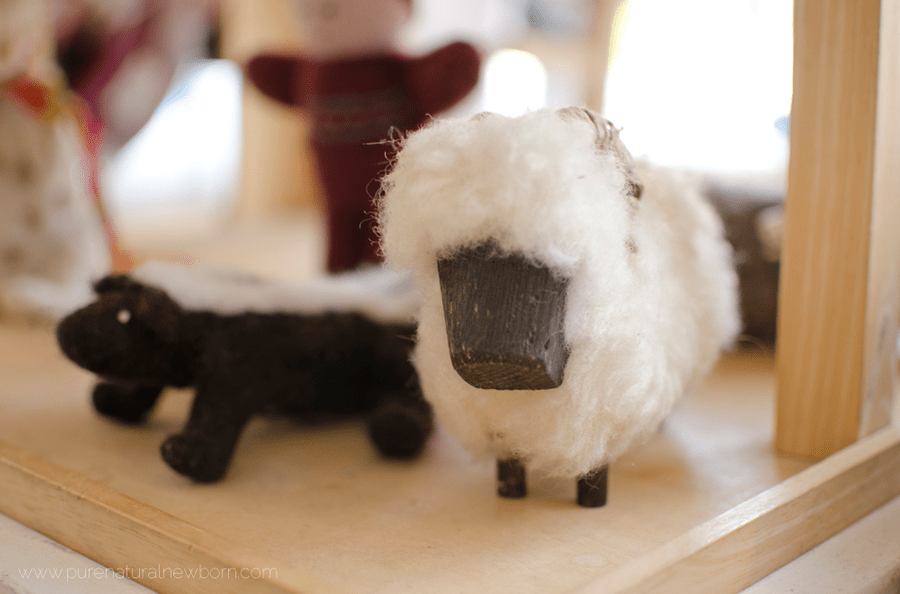 wabisabi-yarn-store-wellington-west-ottawa-felted-baby-animals-stephanie-de-montigny-pure-natural-newborn-photography