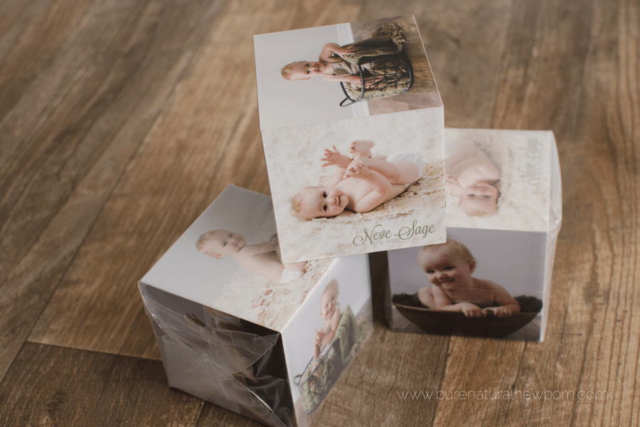 art-print-product-photos-ottawa-newborn-photographer-photo-cubes