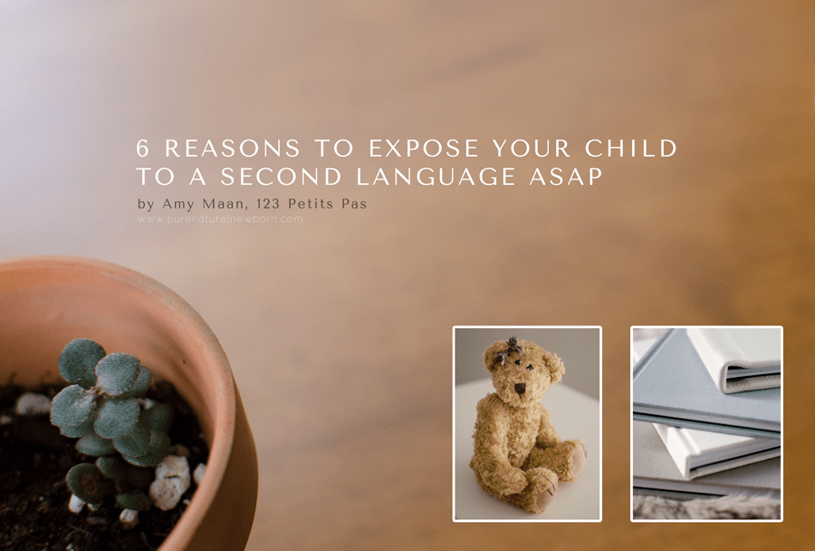 6-Reasons-to-Expose-your-Child-to-a-Second-Language-ASAP-Ottawa-French-Classes-Bilingual
