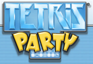 Tetris Party for WiiWare Coming this Fall