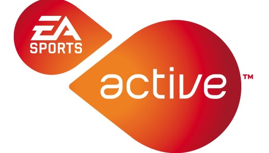 EA Sports Active 2.0 – trailer