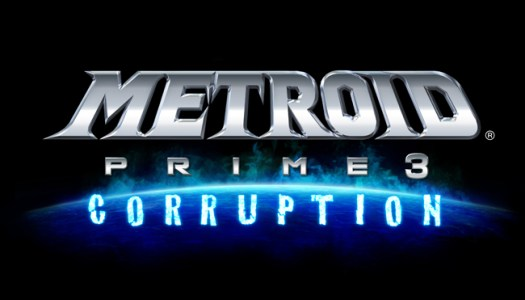 Metroid Prime 3 Cheat Codes and Tips