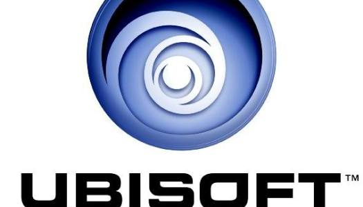 Ubisoft To Launch Six 3DS Titles At Launch