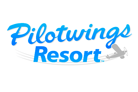 Pure Nintendo Review: Pilotwings Resort