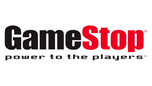 GameStop Is Hosting a New Nintendo 3DS Demo Event