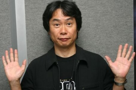 Miyamoto Talks 3DS, OOT, Mario 3D, Wii Successor and More
