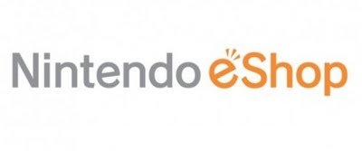 NINTENDO DOWNLOAD HIGHLIGHTS NEW DIGITAL CONTENT FOR NINTENDO SYSTEMS