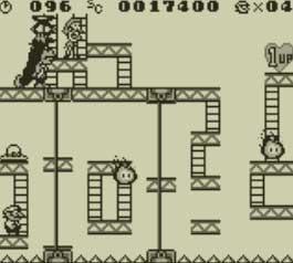 Nintendo Download – June 16, 2011