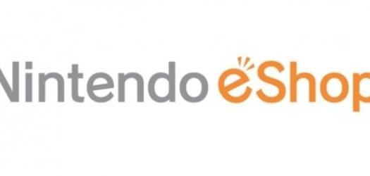 Nintendo Download (11/15/12, Europe)