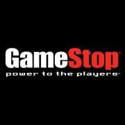 Game Informer Scan Reconfirms Backwards Compatibility