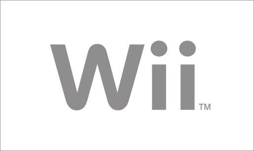 NintendoWii-Logo