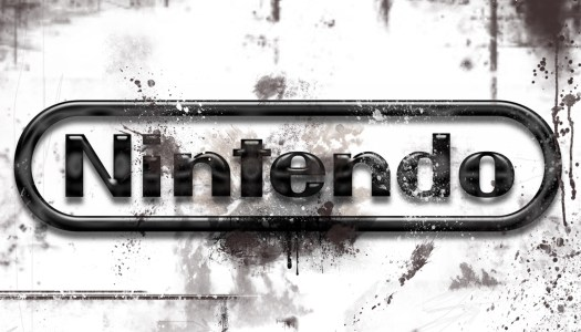 Submit Nintendo Or Miiverse Artwork For The February Issue Of Pure Nintendo Magazine