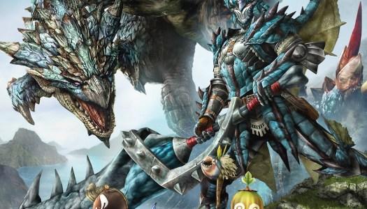 Nintendo Download – Feb. 21, 2013