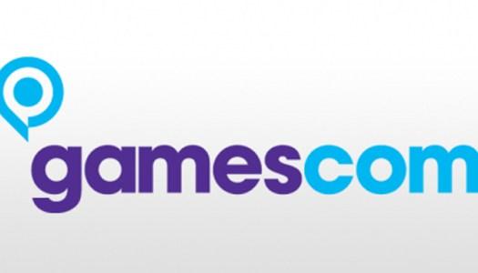 Nintendo Heads to Gamescom 2013