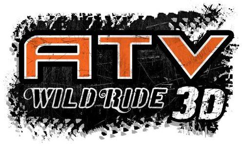 PN Review: ATV Wild Ride 3D