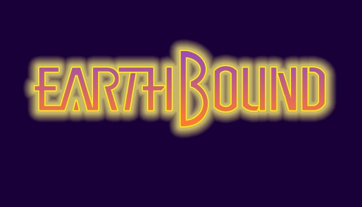 Earthbound Suddenly Appears on Virtual Console
