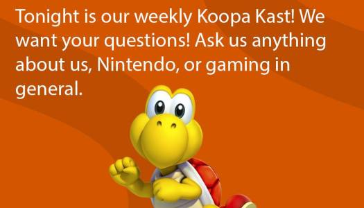 Koopa Kast 70: The Good, The Bad, and The E3