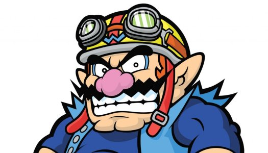 PN Review: Game & Wario