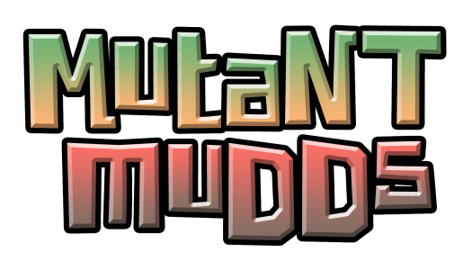 PN Review: Mutant Mudds Deluxe