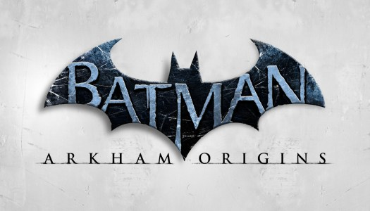 Batman: Arkham Origins DLC cancelled, Nintendo offers season pass credit