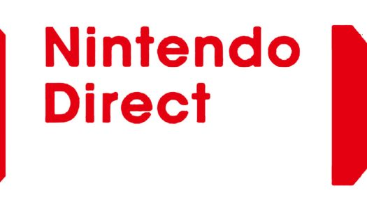 Nintendo 3DS Direct Coming on Thursday, Sept. 1