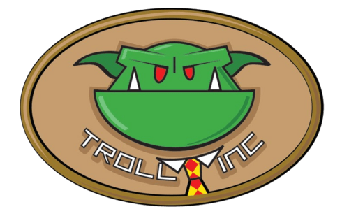 Terramentals, a Tactical Monster Collecting Game coming to Wii U