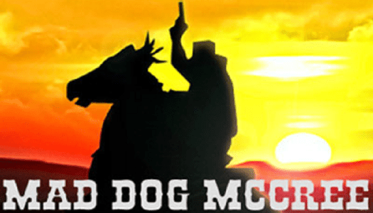 Mad Dog McCree gets price drop on 3DS eShop