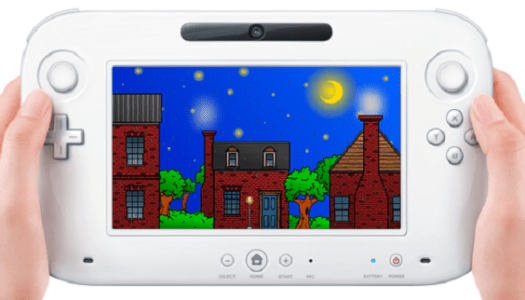 It's a s-t-r-e-t-c-h but Night Detective could appear on Nintendo hardware