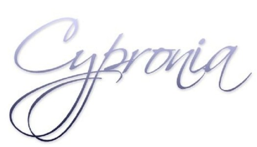 Cypronia announces new games for Wii U
