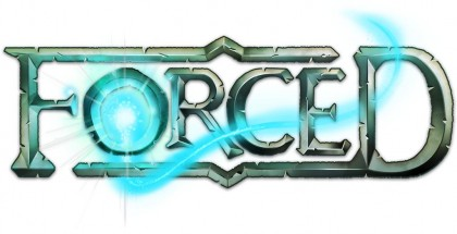 Forthcoming Wii U game FORCED shows promising gameplay