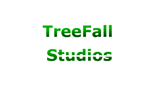TreeFall Studios is a licensed Nintendo developer – Expanded team has new projects planned