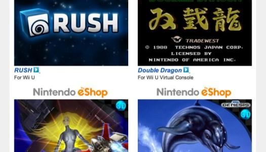 Nintendo Download – December 12, 2013
