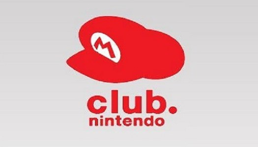 New Club Nintendo Featured Game Offers for December