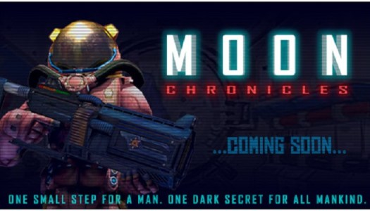 Check out a new site for Renegade Kid's upcoming 3DS game, Moon Chronicles