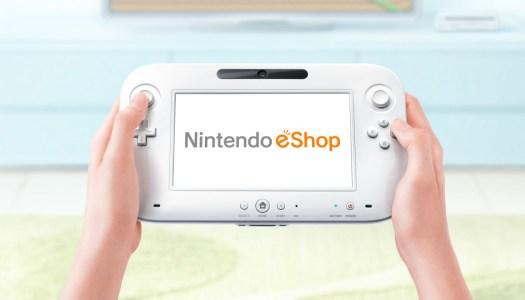 120+ Upcoming Wii U Indie Games List