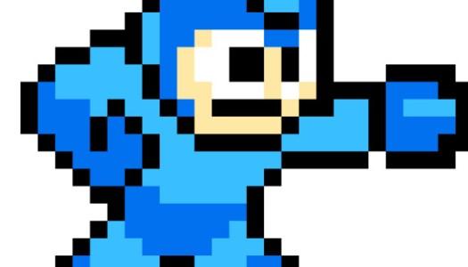 PN Retro Review: Mega Man: Dr. Wily's Revenge (GB)