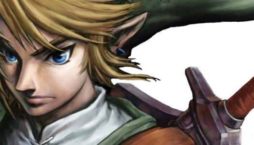 "Zelda Williams to do ""Something Extra Special"" at E3"