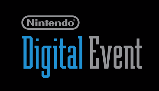 E3 2014: Reggie Explains Why Nintendo Hosted a Pre-recorded Event